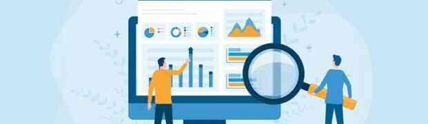 Wie betreibt man quantitative Forschung?