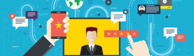 Warum sollten Sie in einem Online-Fragebogen offene Fragen verwenden?