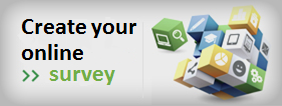 create your online survey