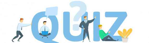 How To Improve Employee Training With Quizzes