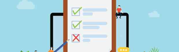 Entrepreneurial Best Practices For Using Surveys