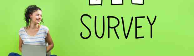 Four Tips For Developing Meaningful Survey Questions