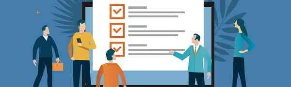 Want Your Survey Answered? Don't Use These Questions