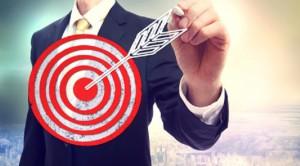Comprendre l'objectif d'une étude de marché