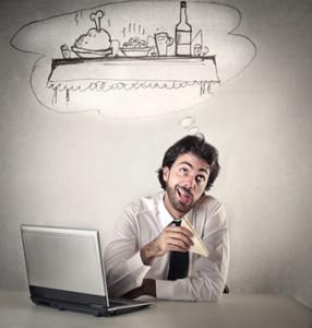Eviter les réponses inattentives pour son questionnaire en ligne