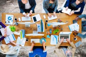 Optimser vos réunions grâce au questionnaire en ligne
