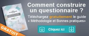 Guide créer un questionnaire en ligne