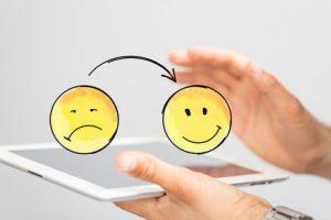 questionnaire de satisfaction formation