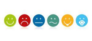 créer une enquête de satisfaction en ligne