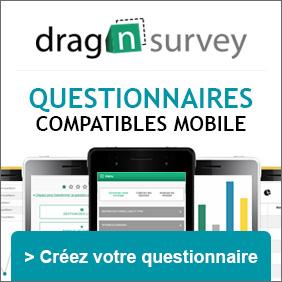 Logiciel de questionnaire en ligne