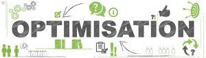 Optimiser la participation à un questionnaire en ligne