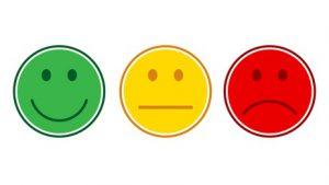enquête de satisfaction en ligne